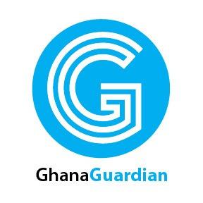 The Ghana Guardian News